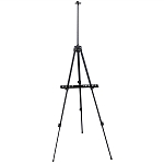 Presto Standard Adjustable  Easel
